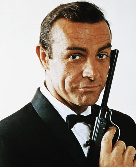 james-bond-marathon