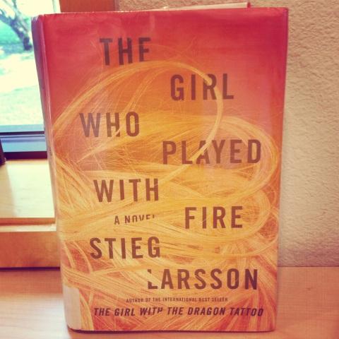 LarssonBook